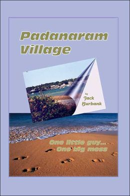 Padanaram Village