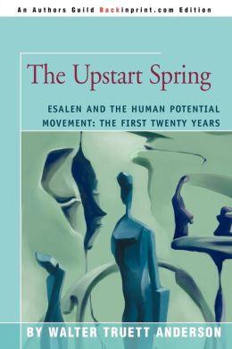 The Upstart Spring