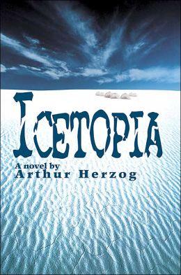 Icetopia