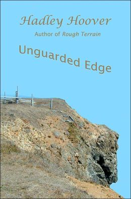 Unguarded Edge