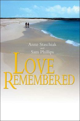 Love Remembered