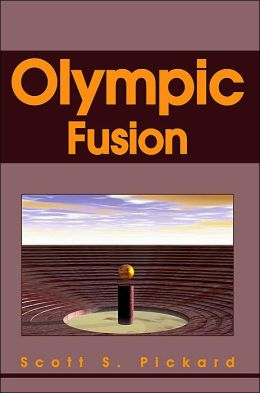 Olympic Fusion