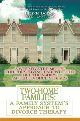 Two-Home Families
