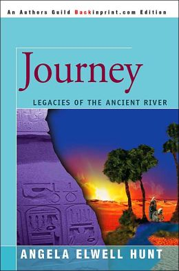 Journey: Legacies Of The Ancient River