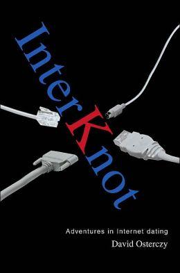Interknot: Adventures in Internet Dating