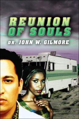 Reunion Of Souls