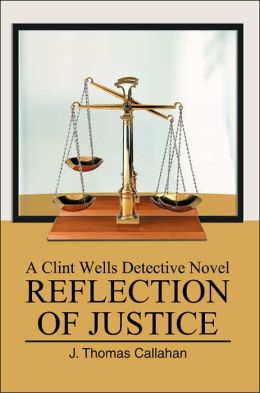 Reflection Of Justice