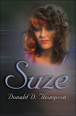 Suze (The Sol Chronicles Series #5)