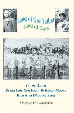 Land of Our Father: Land of Ours