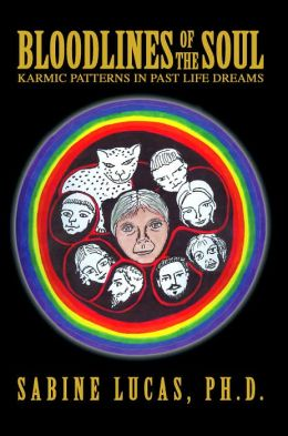 Bloodlines of the Soul: Karmic Patterns in past Life Dreams