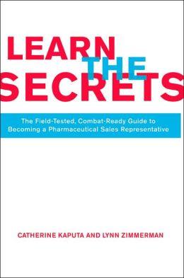 Learn The Secrets