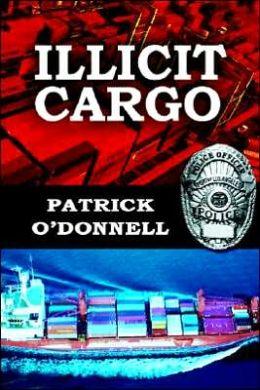 Illicit Cargo