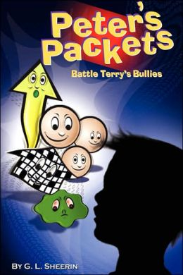Peter's Packets Battle Terry's Bullies