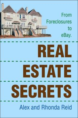 Real Estate Secrets: From Foreclosures to eBay