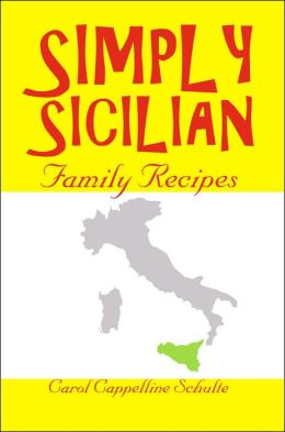 Simply Sicilian