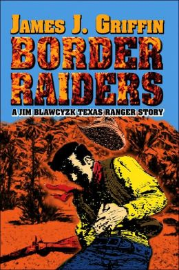 Border Raiders