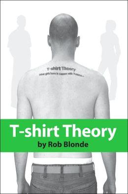 T-Shirt Theory