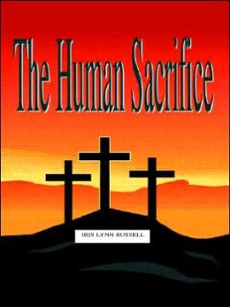 The Human Sacrifice