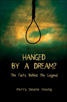 Hanged By A Dream?