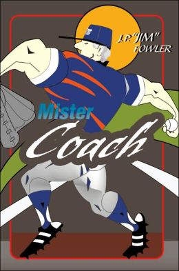 Mister Coach