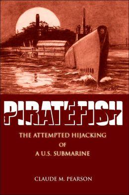 Piratefish