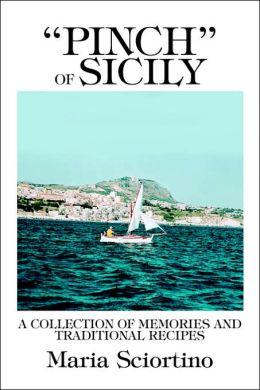 Pinch Of Sicily