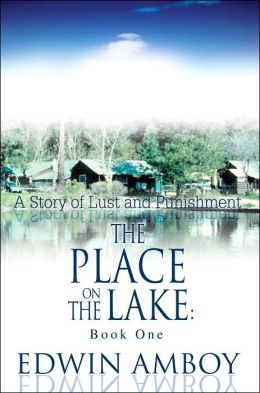 The Place On The Lake