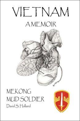 Vietnam A Memoir