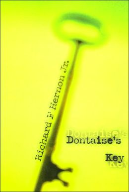 Dontaise's Key