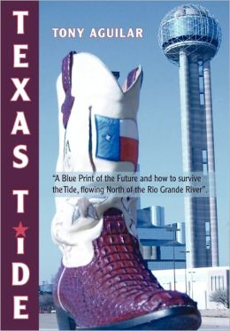 Texas Tide