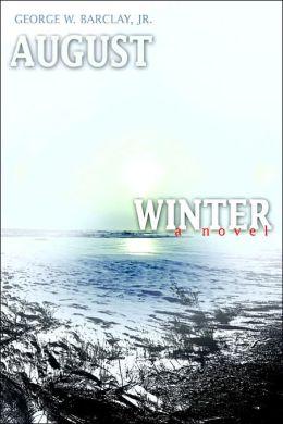 August Winter