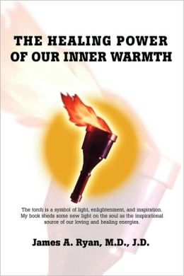 The Healing Power of Our Inner Warmth