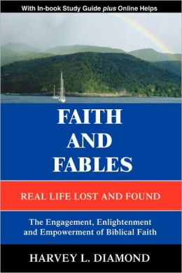 Faith And Fables