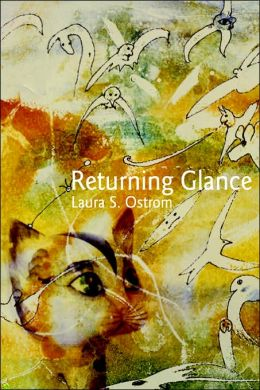 Returning Glance