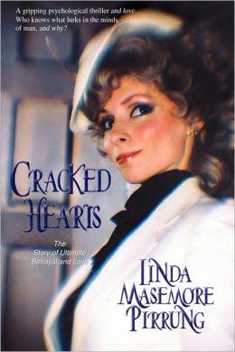 Cracked Hearts