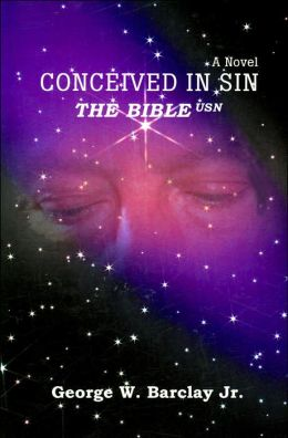 Conceived In Sin