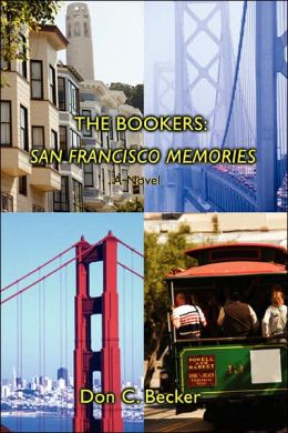 The Bookers