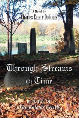 Through Streams Of Time