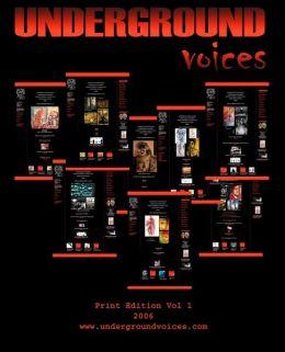 Underground Voices