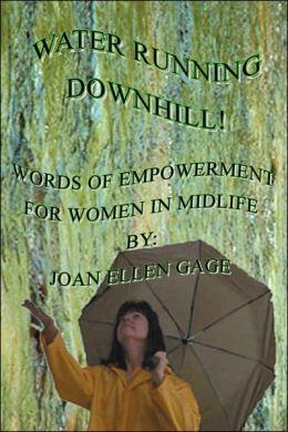 Women Empowerment Essay