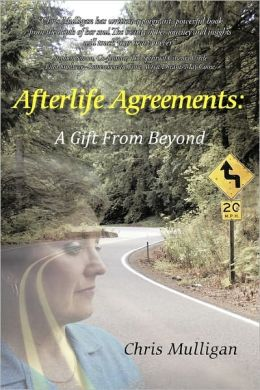 Afterlife Agreements