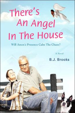 There's an Angel in the House: (Will Amon's Presence Calm the Chaos?)