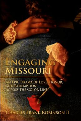 Engaging Missouri