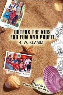 Outfox The Kids For Fun And Profit
