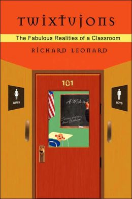 Twixtujons:The Fabulous Realities of a Classroom
