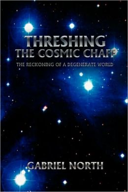 Threshing the Cosmic Chaff:The Reckoning of a Degenerate World