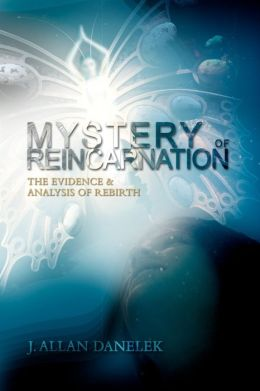 Mystery Of Reincarnation