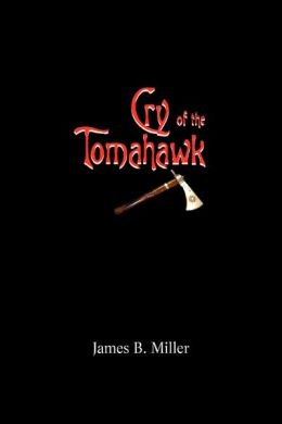 Cry of the Tomahawk