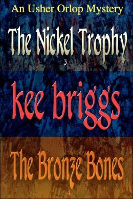 The Nickel Trophy & The Bronze Bones