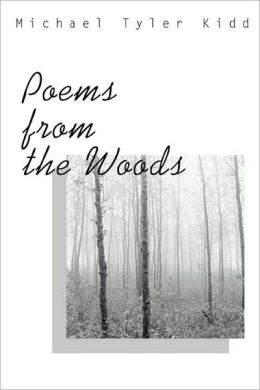Poems from the Woods